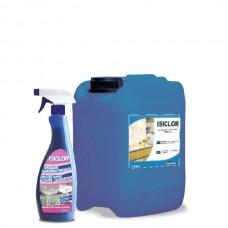 Isiclor alkalische reinigingsmiddel 750ml